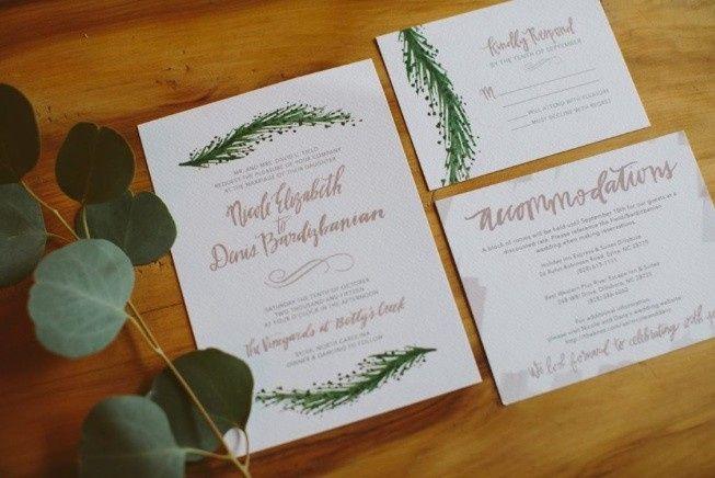 Tmx 1449177868026 Nicole 3 Sylva wedding venue