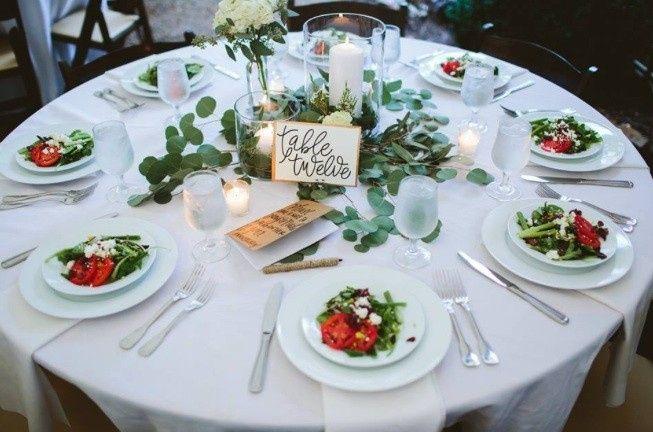 Tmx 1449177891023 Nicole 16 Sylva wedding venue