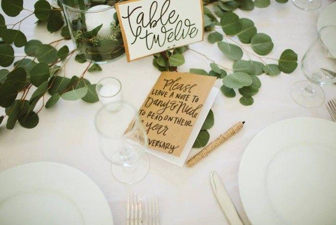 Tmx 1449177906021 Nicole 7 Sylva wedding venue
