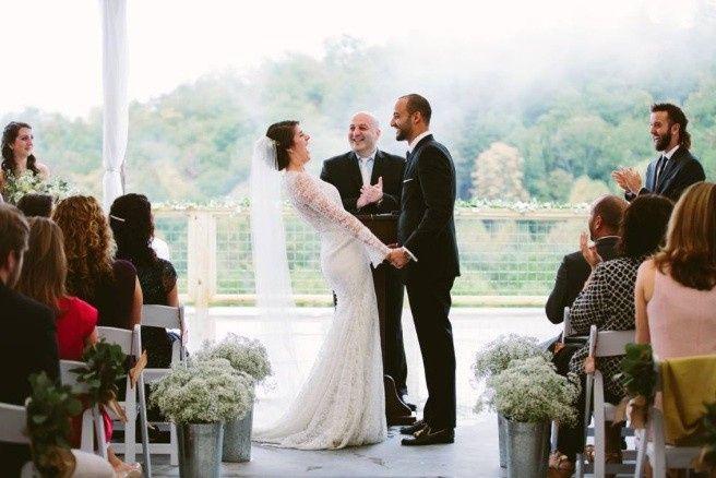 Tmx 1449177925043 Nicole 10 Sylva wedding venue