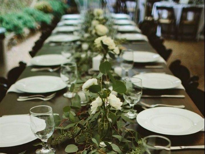 Tmx 1449177931334 Nicole 8 Sylva wedding venue