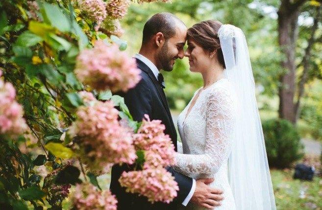 Tmx 1449177963051 Nicole 14 Sylva wedding venue
