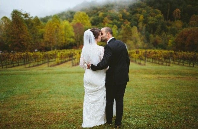 Tmx 1449177971031 Nicole 12 Sylva wedding venue