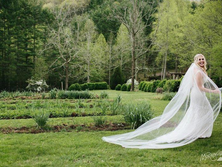 Tmx 1498760462643 1835952512374031963580161225245329915776815o Sylva wedding venue