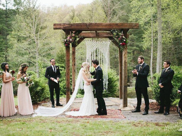Tmx 1498760475250 1840400912374025263580838050771549357910893o Sylva wedding venue