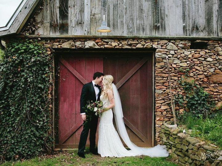 Tmx 1498760485384 1842238412374050630244968236803521731603535o Sylva wedding venue