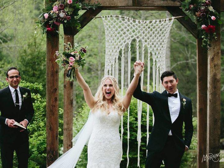 Tmx 1498760494918 1842319712374014463581916718138035467229363o Sylva wedding venue