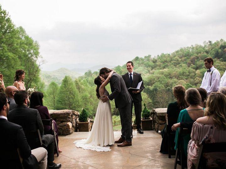 Tmx 1498760503344 1862090010043003197073841686791264021872393o Sylva wedding venue