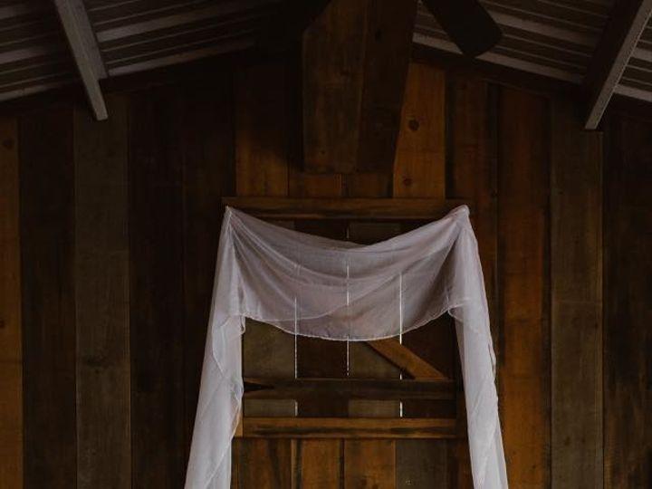 Tmx 1498760727582 1881344512567087010941324755090135325522889n Sylva wedding venue