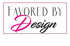 Favored by Design - Custom Wedding Magazines