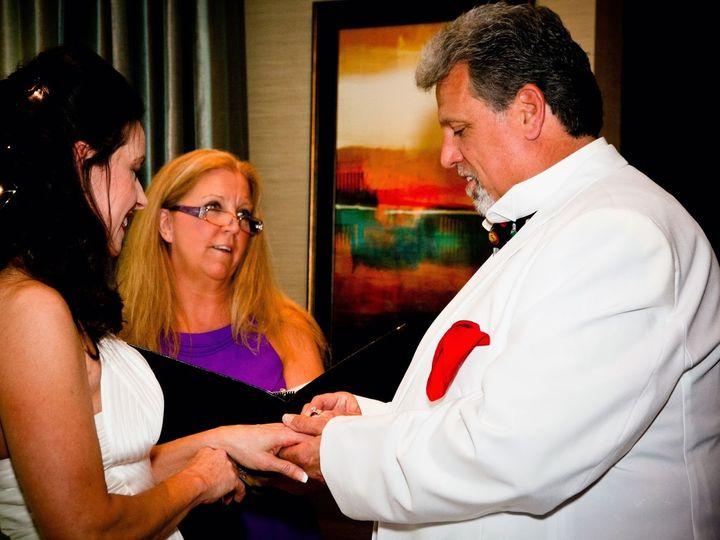 Tmx 1468264292743 Img9348 Saint Paul, MN wedding officiant