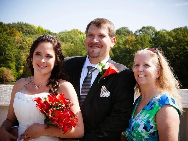 Tmx 1468264356809 Ernst Wedding 38 Of 93 Saint Paul, MN wedding officiant