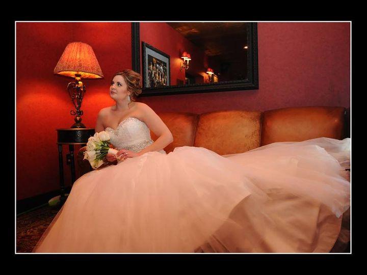 Tmx 1468264987073 110188817094183958462458915281909357736578n Saint Paul, MN wedding officiant