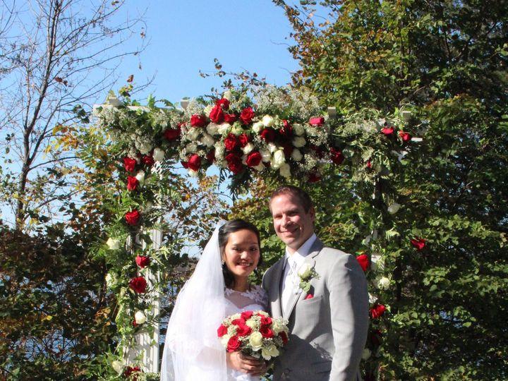 Tmx 1468265051693 Img3805 Saint Paul, MN wedding officiant