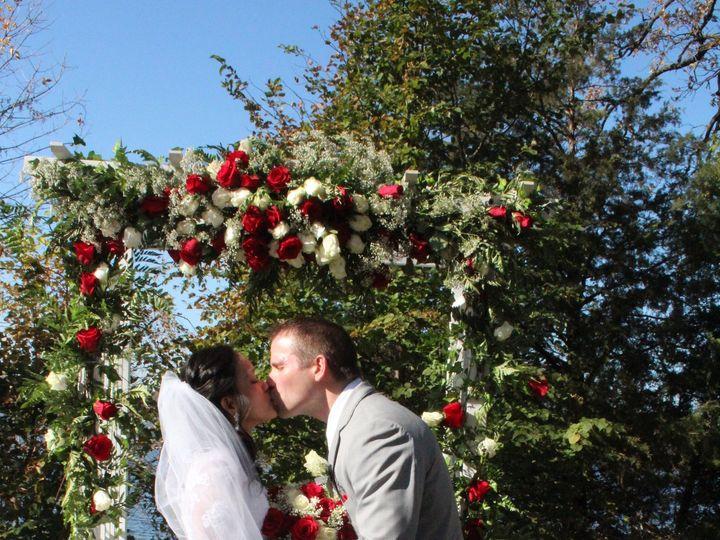 Tmx 1468265095694 Img3812 Saint Paul, MN wedding officiant