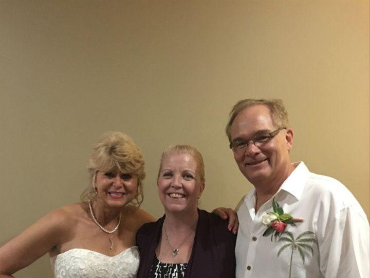 Tmx 1468266444434 Img2078 1 Saint Paul, MN wedding officiant