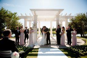 Wonderful Weddings & Events