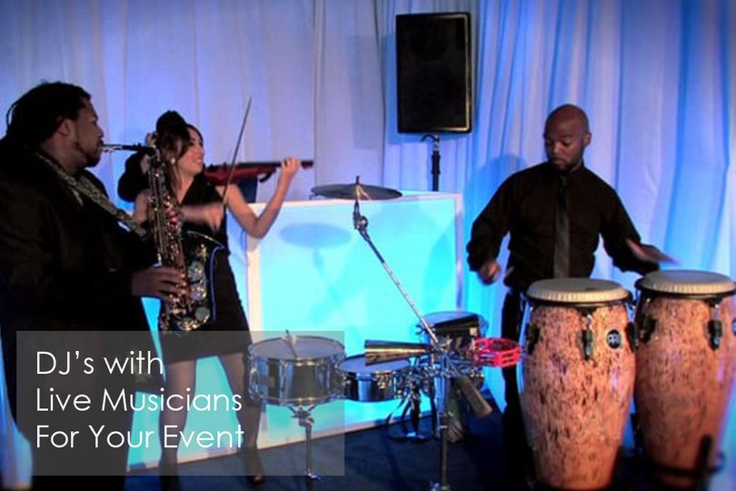 encoreevententertainmentbestweddingbandcalifornia1