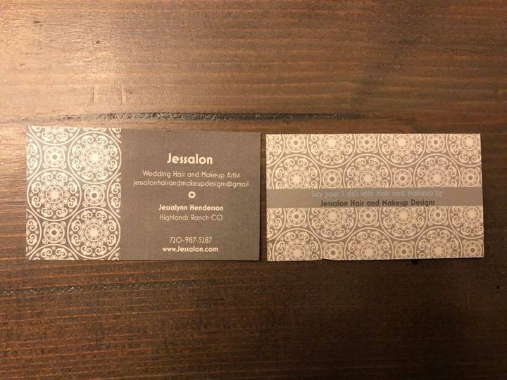 business cards 51 779717