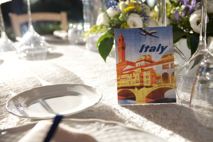 Jgm tuscia wedding rome