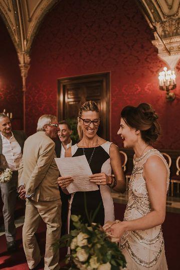 Jgm campidoglio wedding