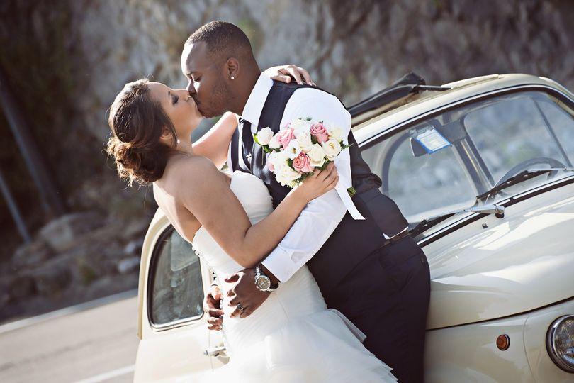 Jgm amalfi coast wedding
