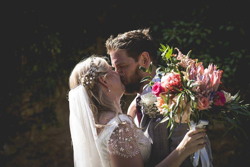 Jgm volterra wedding