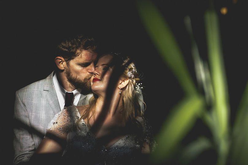 JGM Rick & Vikky Tuscany Wed