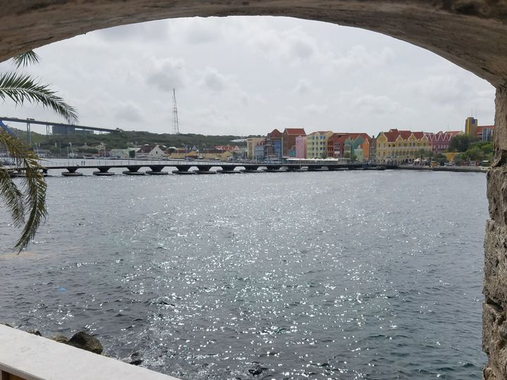 Picture Perfect Curacao