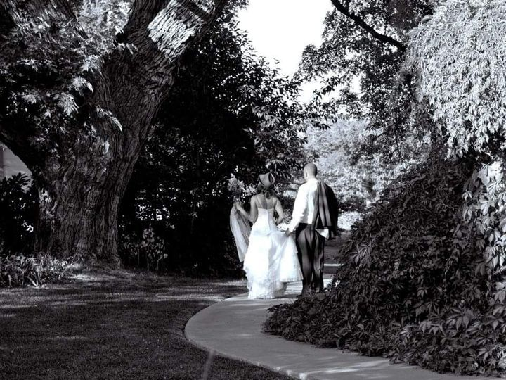Tmx Our Wedding 51 1930817 159666913939723 Vacaville, CA wedding travel