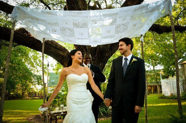 Tmx 1317602030218 ROCHKINDWEDDING346 Spring, Texas wedding venue