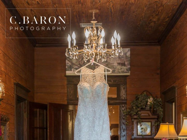 Tmx 1524531286 788b54a90c5142b5 1524531285 98cf279de19568ec 1524531284744 40 Oak Tree Manor Ka Spring, Texas wedding venue