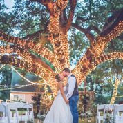 Tmx 1524532841 C58b65e1a586a929 1524532841 89863fef67c030b1 1524532840080 72 Download Spring, Texas wedding venue