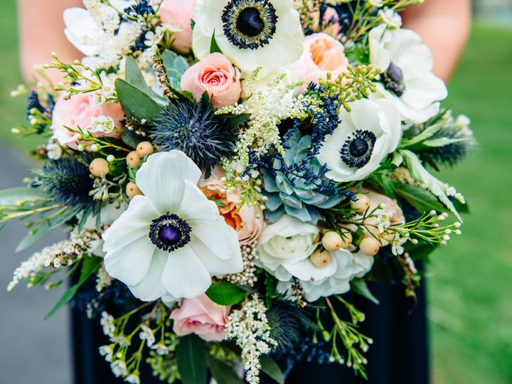 Tmx 0381 51 640817 159924478599570 Orefield, PA wedding florist
