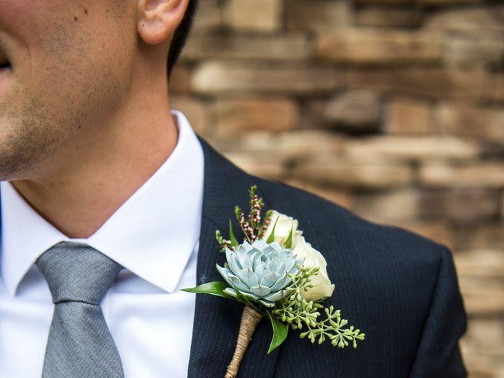 Tmx 0459 51 640817 159924478274580 Orefield, PA wedding florist