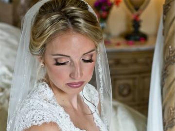 Tmx 12079135 10206342047203823 6642650856564982966 N 51 640817 159924475848216 Orefield, PA wedding florist