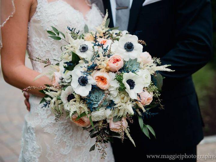 Tmx 13891898 10210018984891417 4045160655085575186 N 51 640817 159924478141469 Orefield, PA wedding florist