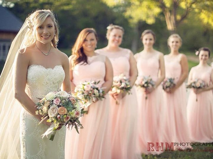 Tmx 14359221 1848998728654917 10832583868942970 N 51 640817 159924477938404 Orefield, PA wedding florist