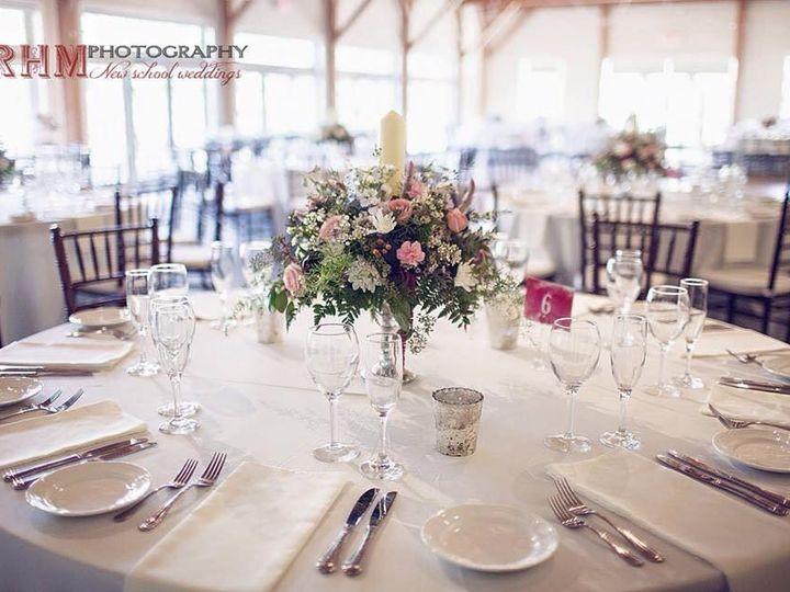 Tmx 14469581 1848998218654968 905193436025166305 N 51 640817 159924478716638 Orefield, PA wedding florist