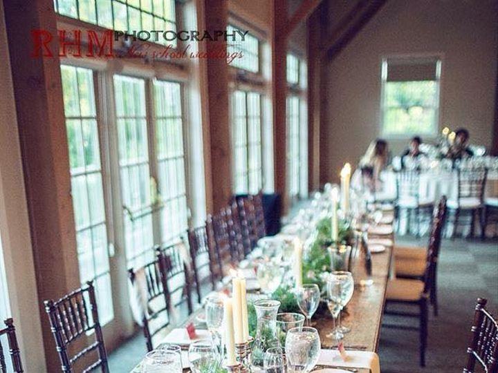 Tmx 14469589 1848998008654989 1898296825564530525 N 51 640817 159924479173659 Orefield, PA wedding florist