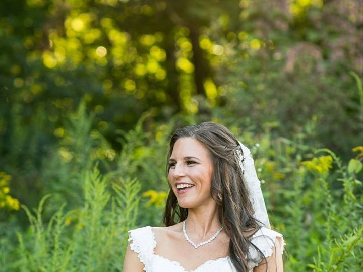 Tmx 21687095 1438322229586532 1029512722911552146 O 51 640817 159924480116208 Orefield, PA wedding florist