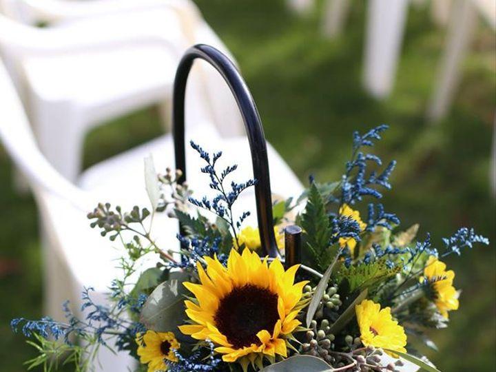 Tmx 23509404 1274280592676423 8298871580978598805 O 51 640817 159924480419258 Orefield, PA wedding florist