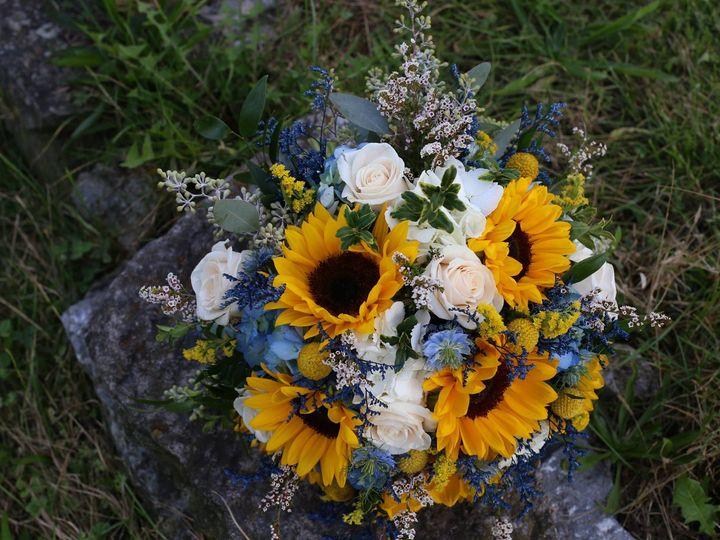 Tmx 23550838 1274279546009861 1020882232710302454 O 51 640817 159924480656382 Orefield, PA wedding florist