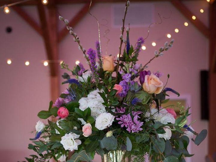 Tmx 55602692 10156158009985868 6455077069813448704 O 51 640817 159924481516357 Orefield, PA wedding florist