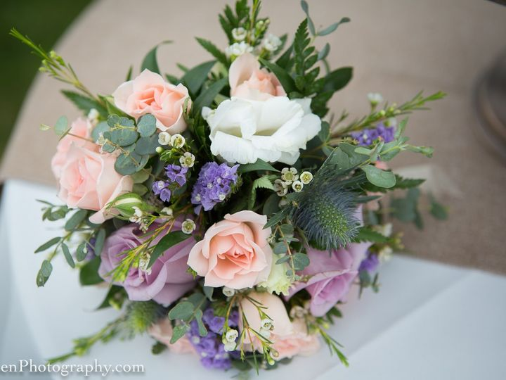 Tmx 64646176 10156351804990868 2029696227196534784 O 51 640817 159924482699534 Orefield, PA wedding florist