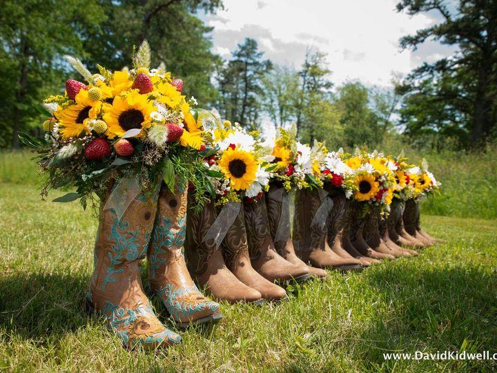 Tmx Img 0637 3 51 640817 159924484229823 Orefield, PA wedding florist