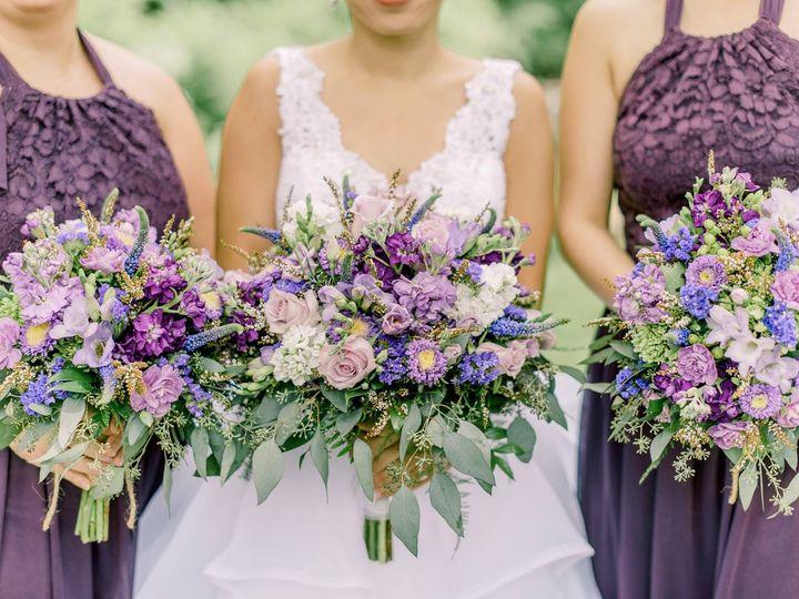Tmx Img 0658 3 51 640817 159924484048761 Orefield, PA wedding florist