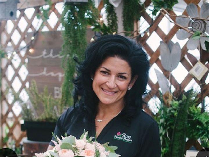 Tmx Img 8864 51 640817 159924485165734 Orefield, PA wedding florist