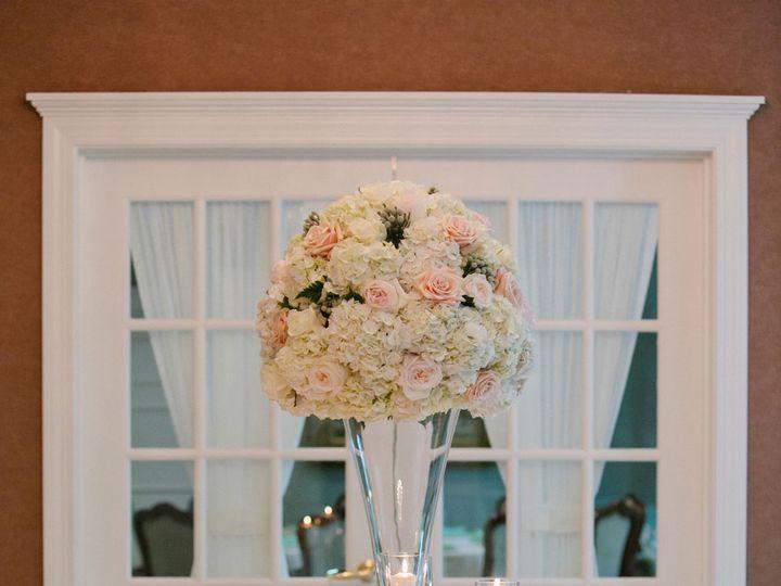 Tmx Pascal 055 51 640817 159924483237194 Orefield, PA wedding florist