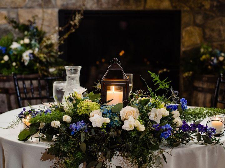 Tmx T30 1145613 51 640817 159924559365358 Orefield, PA wedding florist